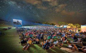 Caloundra Film Festival