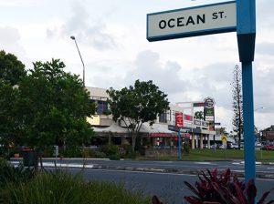 ocean-street