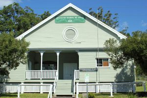 eumundi-school-of-arts-hall