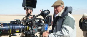 john-seale-cinematographer