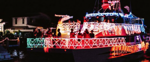boat-parade-entry