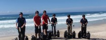 guided-segway-eco-tour beach