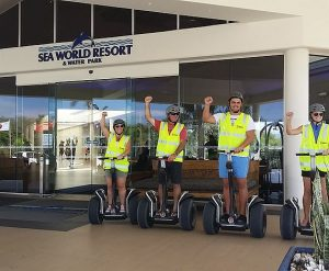 guided-segway-eco-tour