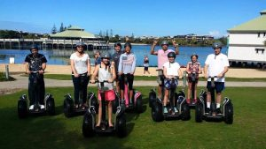 segway-eco-tours