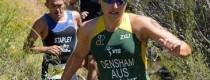 cross triathlon densham