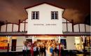 Majestic Theatre - Venue Hire for private functions