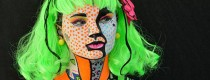 Your Body is a Wonderland – Australian Body Art Festival