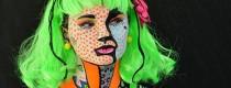 Your Body is a Wonderland – Australian Body Art Festival