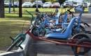 Noosa Billy Cart GP - Carts