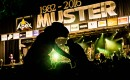 Gympie Music Muster 2017 - show