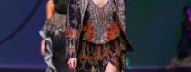 Sunshine Coast Fashion Festival - Designers