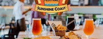 Sunshine Coast Craft Beer and Cider Festival