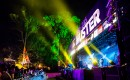 Gympie Music Muster 2018