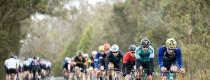 Noosa Classic Bicycling Australia