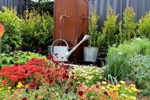 gardening expo