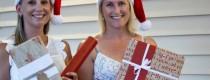Eumundi Christmas Markets