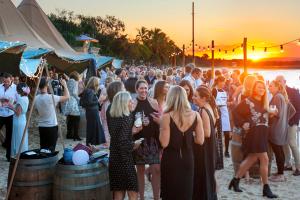 Noosa Food & Wine 2019