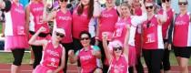 Triathlon Pink, Sunshine Coast 2019