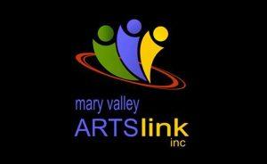 Mary Valley Arts Festival 2019