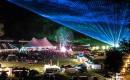 Mitchell Creek Rock'n'Blues Fest