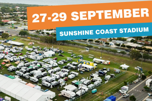 Home Show & Caravan, Camping & Boating Expo_2019