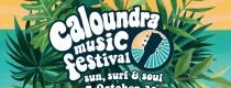 Caloundra Music Festival