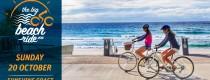 Wheely Fun_The Big Beach Ride 2019
