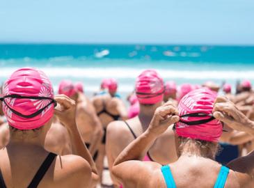 Noosa Swim 2020