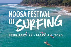 Noosa Festival 2020