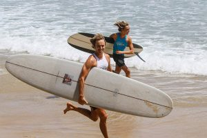 The Big Kahuna – Noosa Festival of Surfing