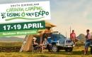Caravan, Camping, Fishing & 4x4 Expo 2020