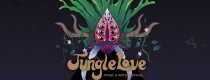 Jungle Love Music
